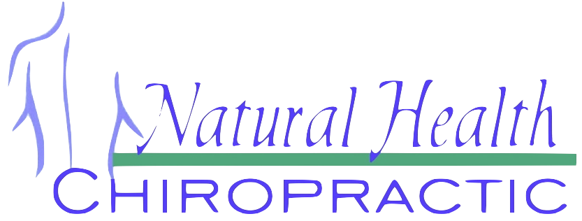 Natural Health Chiropractic Members